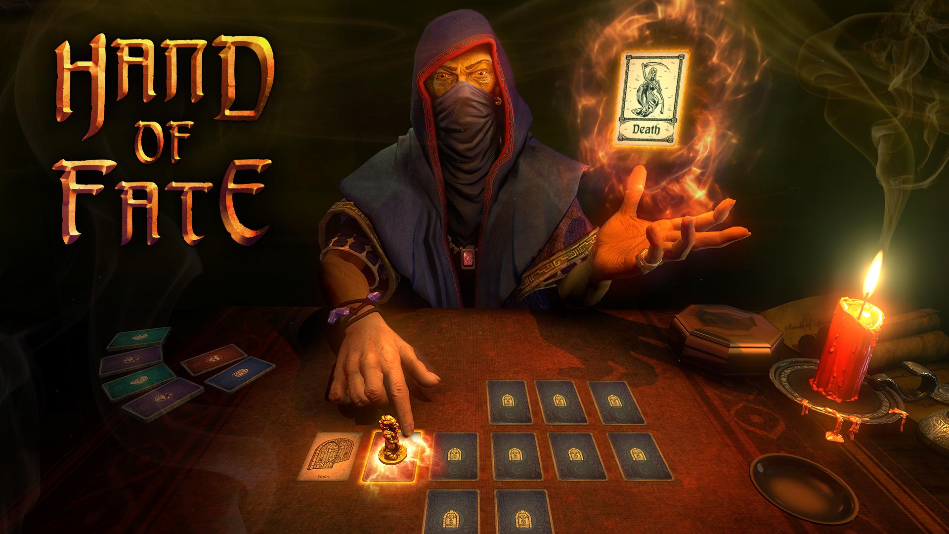 видео игры stranded deep выживание
