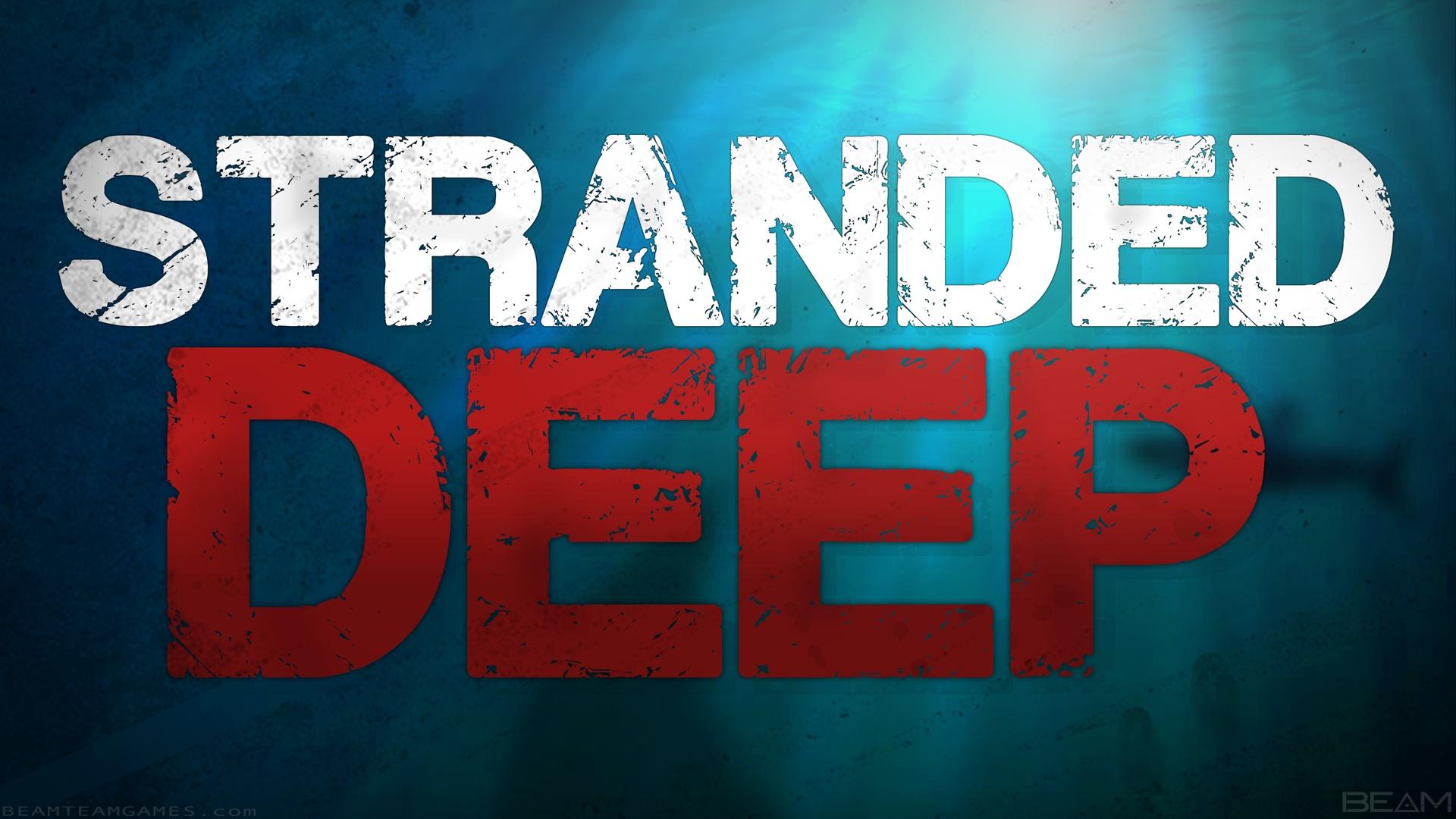 Stranded deep как вылечить сыпь